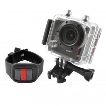 Sportovní kamera SportCam T86+