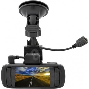 Autokamera Eltrinex LS400W