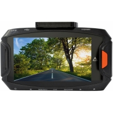 Autokamera Eltrinex CarHD LDWS
