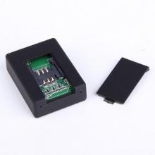 GSM štěnice BENTECH N9