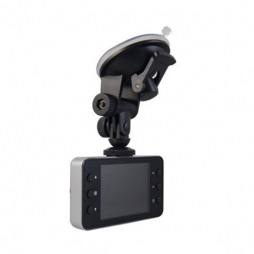 Kamera do auta BENTECH K6000