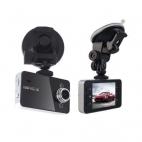 Kamera do auta BENTECH C600