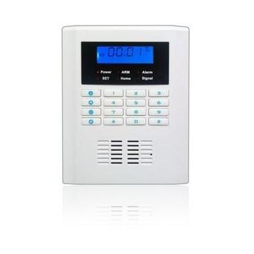 Bezdrátový alarm BENTECH G04