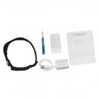 GPS lokátor Bentech A700