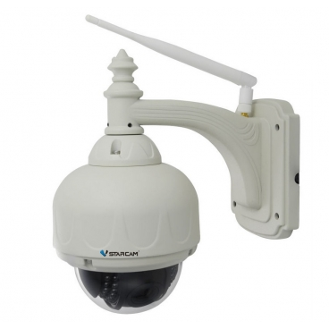 Vstarcam IP kamera Night Vision