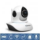 Bezpečnostní kamera Night Vision Outdoor Weatherproof