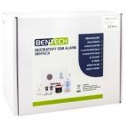 Bezdrátový alarm BENTECH 10C