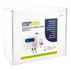 Bezdrátový alarm BENTECH 30C