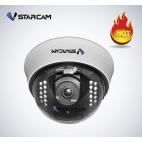 Bezpečnostní  kamera H.264 Outdoor s pohybovým senzorem