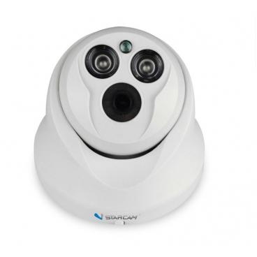 Vstarcam IP kamera ZONE