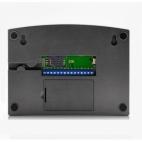 Bezdrátový domovní alarm GSM-RZ1000